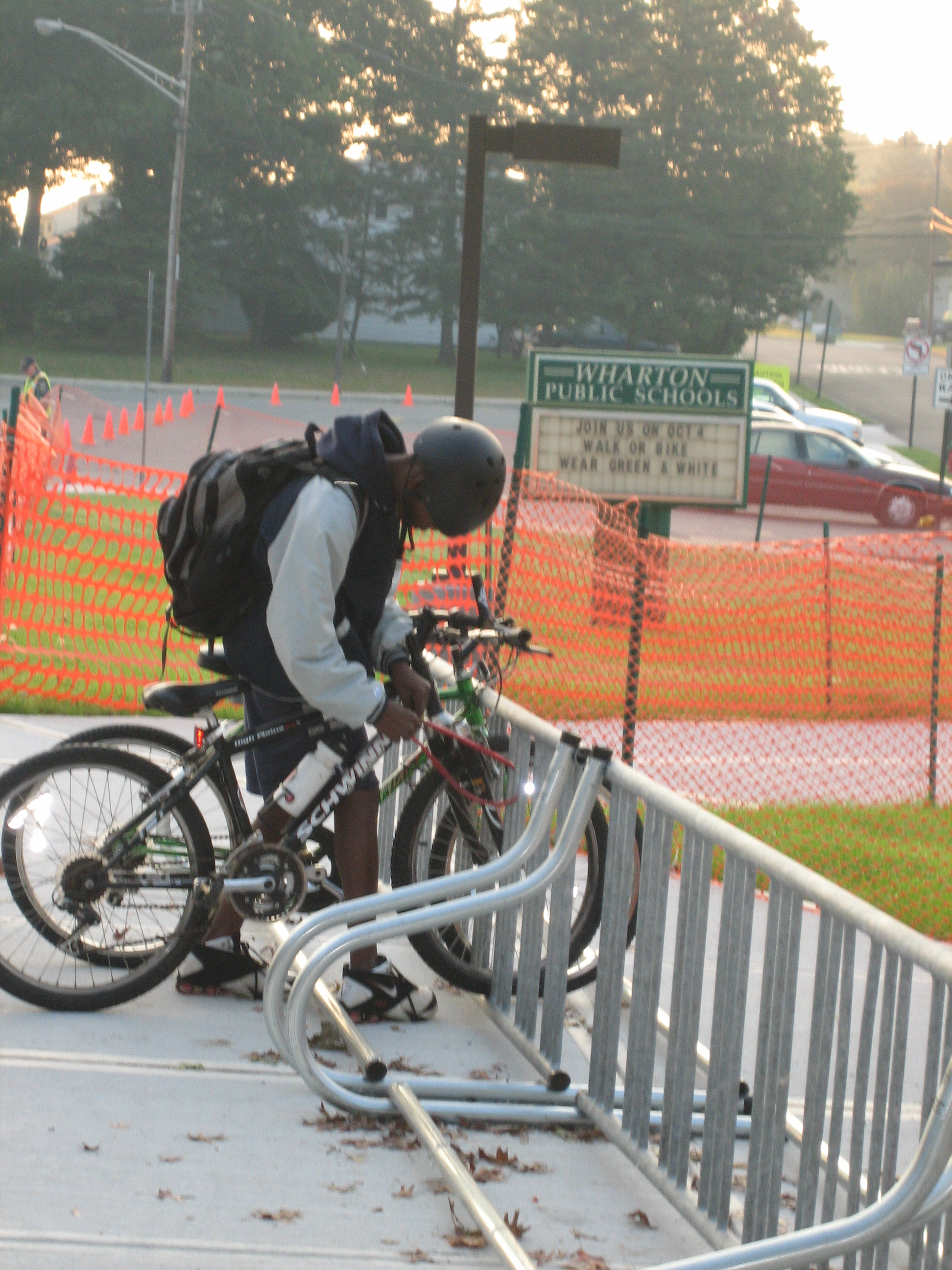 safe routes scoop | a blog for anyone interested in safe routes to